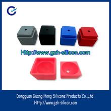 customized FDA/LFGB silicone ice sphere molds