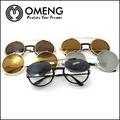 doppia lente prestazioni di guida italia gli occhiali da sole di progettazione