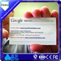 Baratos de pvc tarjeta de membresía, servicio de impresión, de plástico de pvc tar