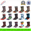 wholesale custom socks/man socks/china custom sock manufacturer