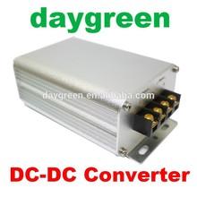 DC-DC Converter 30A 48V to 12V