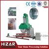 4 multi cutter blade,multi blade cutting machine,natural stone cutting machines