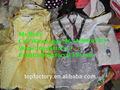 Premium gebrauchte kleidung aus zweiter hand gebrauchte kleidung und schuhe