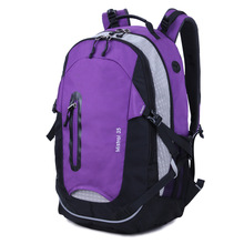 School Smart Bag with computer compartment