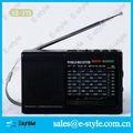 อาลีบาบาประเทศจีน2014เก่าวิทยุที่มีusbช่องเสียบการ์ดtf