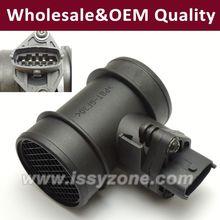 For Opel Mass Air Flow Meter Sensor 0280218031 0986280230 ASTRA G Estate(F35_)1.2 16V IMAFOP002