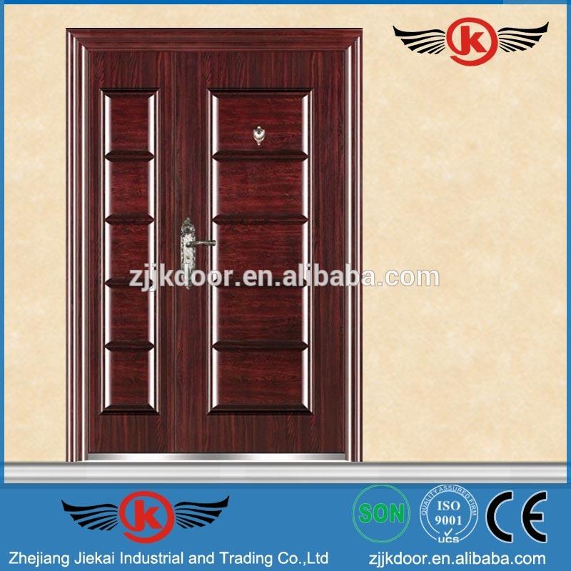 Front Door Designs 800 x 800 · 127 kB · jpeg