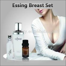Best herbal big breast cream for women