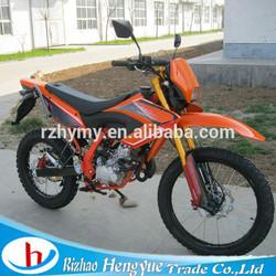 50cc 2 stroke mini motorcycle