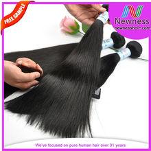 Top Grade,Wholesales Completely unprocessed wholesale virgin brazilian hair