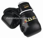 Best Gloves for Punching Bag,wholesale boxing gloves