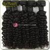 Wholesale Cheap Grade 5A Deep Wave Virgin Malaysian Hair Extension