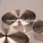 1K107B Fe-base nanocrystalline alloy strip/nanocrystalline ribbon