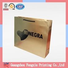 New Customer Free Shipping Creative Unique Design Gift Paper Bags