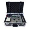 Underground Metal Detector EPX7500 Deep Depth Long Range diamond Detector EPX-7500, 50m Depth and 1000m Range