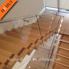 DISCOUNT decorative indoor stair tread YY-022