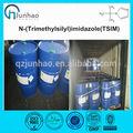 Silanizing protector de N - ( Trimethylsilyl ) imidazol ( TSIM ) 18156 - 74 - 6
