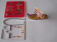 Puzzle magnetico/magnete puzzle/hotsale puzzle magnetico