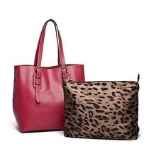 2015 korean style import hand ladies women handbags wholesale prices china genuine leather handbag