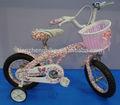 """Interior calcomanía bicicletas de los niños, bicicleta de los niños, estilo bmx bicicleta de los niños, 12"""" 14"""" 16"""" bicicletas de los niños"""