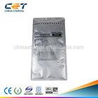 CET copier color developer D023-9640, D023-9660, D023-9670, D023-9680 use in Ricoh AFICIO MPC2800/3300/4000/5000
