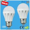 CE & RoHs led light bulb / wholesale led supplies