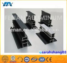 Alliages d'aluminium. Profil de l'entreprise échantillon. Fujian aluminium usine fournisseur de fabrication, Aluminium fabricants en chine