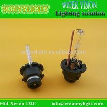 hid Xenon D2S D2C replacement original bulb
