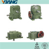 WP Series Gearbox Worm Gear Box