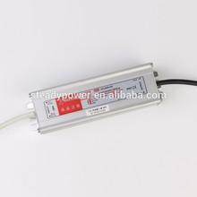 SFS-80W IP 67 power supply 24 volt 80w,transformator 24v 220v,constant voltage transformer