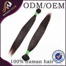 AAAAA cambodian beauty EXPORTERS IN CHENNAI virgin brazilian pussy with hair for men