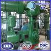 Hydrogen gas compressor 2L