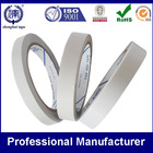 China Factory Directly High Bond Double Sided Rubber Sellotape/Tape