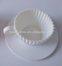 Hot And Beautiful Silicone Kitchenware In Home And Garden