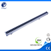 72W led wall washer light for architectural lighting