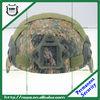 high performance mich 2000 helmet bulletproof helmet kevlar helmet