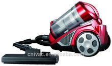 Cyclone Bagless Vacuum Cleaner with ERP (KPA08)