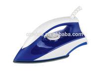 mini electric dry iron