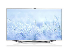 Low price for sale! 42'' LED TV flat screen 2k with USB DP smart tv
