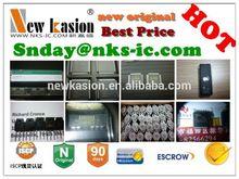 (IC Supply Chain) 1SS352(TH3,F,T) AD7506KNZ UPD74HC393G-T1 AD7507KQ UPD71082G