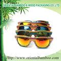 ingrosso occhiali da sole marca donne moda colorata
