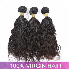 human hair bundles deal natural wave wholesale cheap virgin brazilian hair bundles