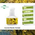 acacia hidratação anti envelhecimento instant face lift serum