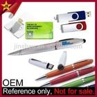 Wholesale USB Pen Drive/ mini USB Flash Drive/ Bulk Custom USB