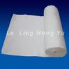 High Quality Refractory Ceramic Fiber Fireproof Cloth