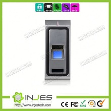 Home Office Preferred Small Size No Need Computer Standalone Biometric Gate Security System(UTC2)