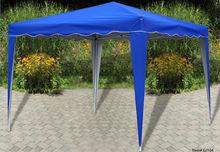 folding tent/pop up tent/tent