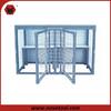 Hot Sale dog house dog cage pet cage