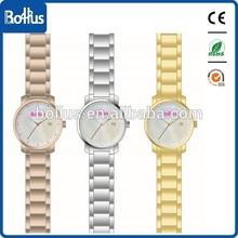 fashion wristwatch best gift top quality BL20140050 lady watch