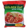 85g chicken instant noodle-few minuters serve